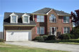 Photo of 203 King Of France Court, Suffolk, VA 23435 (MLS # 10252570)