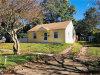 Photo of 7482 Pennington Road, Norfolk, VA 23505 (MLS # 10252840)
