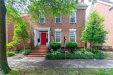 Photo of 321 Raleigh Avenue, Norfolk, VA 23507 (MLS # 10252899)