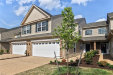 Photo of 1108 Eagle Pointe Way, Chesapeake, VA 23322 (MLS # 10253058)