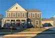 Photo of 103 Sandalwood Lane, Suffolk, VA 23434 (MLS # 10253272)