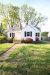 Photo of 1041 Creamer Road, Norfolk, VA 23503 (MLS # 10253326)
