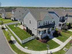 Photo of 3201 Meanley Drive, Chesapeake, VA 23323 (MLS # 10253375)