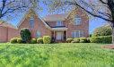 Photo of 4012 Estates Lane, Portsmouth, VA 23703 (MLS # 10253407)