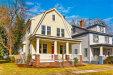 Photo of 1618 Barron Street, Portsmouth, VA 23704 (MLS # 10253508)