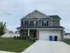 Photo of 3654 Kathys Way, Chesapeake, VA 23323 (MLS # 10253557)