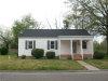 Photo of 1800 Roanoke Avenue, Portsmouth, VA 23704 (MLS # 10253562)