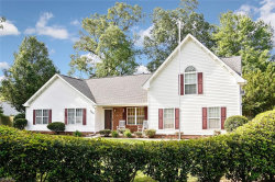 Photo of 720 Hillwell Road, Chesapeake, VA 23322 (MLS # 10253814)