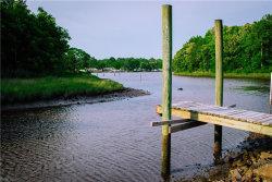Photo of 1005 Shore Road, Chesapeake, VA 23323 (MLS # 10253889)