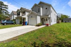 Photo of 4124 Reid Street, Chesapeake, VA 23324 (MLS # 10254000)