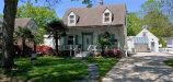 Photo of 8817 Semmes Ave Avenue, Norfolk, VA 23503 (MLS # 10254129)