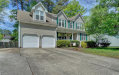 Photo of 3614 Elkton Drive, Chesapeake, VA 23321 (MLS # 10254349)