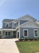 Photo of Place, Suffolk, VA 23435 (MLS # 10254374)