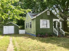 Photo of 648 Ellen Road, Newport News, VA 23605 (MLS # 10254637)
