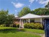 Photo of 1354 Tallwood Street, Norfolk, VA 23518 (MLS # 10254671)