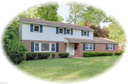 Photo of 42 Indian Springs Drive, Newport News, VA 23606 (MLS # 10254691)