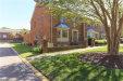 Photo of 423 Van Wyck Mews, Norfolk, VA 23517 (MLS # 10255070)
