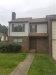 Photo of 285 Merrimac Trail, Unit 47, Williamsburg, VA 23185 (MLS # 10255173)