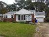 Photo of 2745 Heutte Drive, Norfolk, VA 23518 (MLS # 10255269)