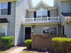 Photo of 1209 Buoy Court, Suffolk, VA 23435 (MLS # 10255276)