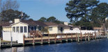 Photo of 3104 Basin Court, Virginia Beach, VA 23451 (MLS # 10255380)