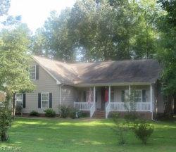 Photo of 7786 Patriots Way, Gloucester County, VA 23061 (MLS # 10255423)