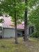 Photo of 16 Cole Lane, Williamsburg, VA 23185 (MLS # 10255533)