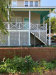 Photo of 9720 12th View Street, Norfolk, VA 23503 (MLS # 10255614)