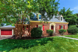 Photo of 703 Powell Street, Williamsburg, VA 23185 (MLS # 10256653)