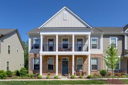 Photo of 4036 Prospect Street, Williamsburg, VA 23185 (MLS # 10256877)