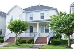 Photo of 1537 Talley Circle, Portsmouth, VA 23704 (MLS # 10257146)