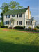 Photo of 6508 Holland Road, Suffolk, VA 23437 (MLS # 10257186)