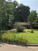 Photo of 203 Captain Newport Circle, Williamsburg, VA 23185 (MLS # 10257223)