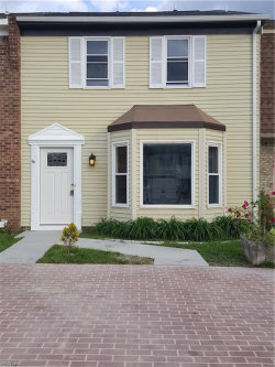Photo of 3546 Woodburne Drive, Virginia Beach, VA 23452 (MLS # 10257412)