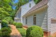 Photo of 103 Woodmere Drive, Williamsburg, VA 23185 (MLS # 10257427)