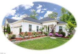 Photo of 3959 Lord Dunmore Drive, James City County, VA 23188 (MLS # 10257616)