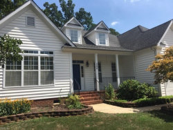 Photo of 248 Patricks Crossing, Williamsburg, VA 23185 (MLS # 10257621)