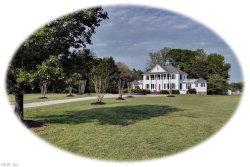 Photo of 102 Shady Bluff, York County, VA 23188 (MLS # 10257634)