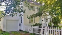 Photo of 27 Dahlgren Avenue, Portsmouth, VA 23702 (MLS # 10257797)