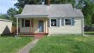Photo of 3204 Brighton Street, Portsmouth, VA 23707 (MLS # 10257805)