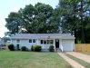 Photo of 2648 Bartin Street, Norfolk, VA 23513 (MLS # 10257872)