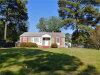 Photo of 211 Hodges Manor Road, Portsmouth, VA 23701 (MLS # 10258132)