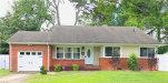 Photo of 7421 Old Mill Road, Norfolk, VA 23518 (MLS # 10258613)