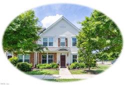 Photo of 8617 Parkland Terrace, James City County, VA 23168 (MLS # 10258907)