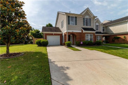Photo of 2573 Hartley Street, Virginia Beach, VA 23456 (MLS # 10259357)