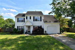 Photo of 121 Rockland Terrace, Suffolk, VA 23434 (MLS # 10259436)