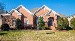 Photo of 4024 Estates Lane, Portsmouth, VA 23703 (MLS # 10259478)