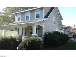 Photo of 1900 Azalea Avenue, Portsmouth, VA 23704 (MLS # 10259496)