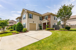Photo of 3932 Peyton Way, Virginia Beach, VA 23456 (MLS # 10259504)