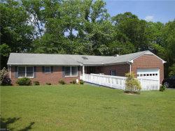 Photo of 100 Ayers Creek Lane, Suffolk, VA 23434 (MLS # 10259584)